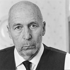 Eberhard Wittig